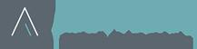 Atia Vision Logo
